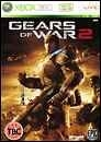 Gears Of War 2 (Xbox 360)
