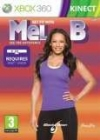 Get Fit With Mel B Kinect (Xbox 360)