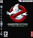 Ghostbusters: The Video Game (PS3)