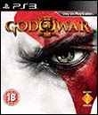 God Of War III PL/ANG (PS3)
