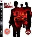 Ojciec Chrzestny 2 / The Godfather 2  PL (PS3)