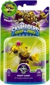 Figurka Skylanders Swap Force - HOOT LOOP (PS3, Xbox 360, WiiU, Wii, 3DS)