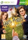 Harry Potter for Kinect (Xbox 360)