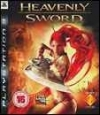 Heavenly Sword (PS3)