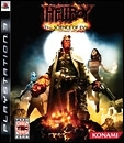 Hellboy Science Of Evil (PS3)