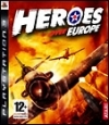 Heroes Over Europe (PS3)