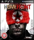 Homefront PL (PS3)