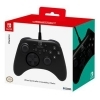 HORI Wired Pro Controller Nintendo Switch