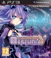 Hyperdimension Neptunia Victory (PS3)