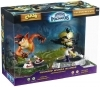 Skylanders Imaginators Thumpin Wumpa Islands Adventure Pack - Crash Bandicoot Dr. Neo Cortex