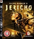 Clive Barker's Jericho (PS3)