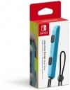 Joy-Con Strap Neon Blue Nintendo Switch