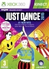 Just Dance 2015 Kinect  (Xbox 360)