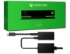 Sensor Kinect 2.0 + Adapter  Xbox One