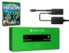 Sensor Kinect 2.0 + Adapter  Xbox One + Sports Rivals PL