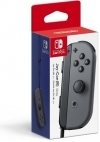 Kontroler Joy-Con Prawy Grey Nintendo Switch