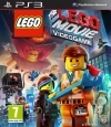 LEGO Przygoda Gra Wideo (THE LEGO MOVIE VIDEOGAME) ANG/PL (PS3)
