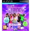 Let's Dance with Mel B Move (PS3)