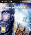 Lost Planet 3 PL / ANG (PS3)