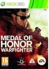 Medal of Honor: Warfighter (Xbox 360)