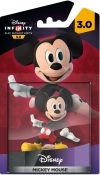 Figurka Disney Infinity 3.0 Mickey Mouse (PS3, PS4, Xbox 360, Xbox One, WiiU, 3DS)