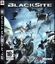 Blacksite: Area 51 (PS3)