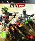 MXGP The Official Motocross Videogame (PS3)