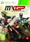 MXGP The Official Motocross Videogame (Xbox 360)