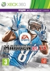 Madden NFL 13 Kinect (Xbox 360)