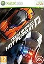 Need For Speed: Hot Pursuit PL (Xbox 360)