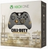 Kontroler Microsoft XBox One CALL OF DUTY ADVANCED WARFARE (Xbox One)
