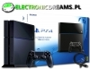 Konsola PlayStation 4 Ultimate Player 1TB Edition (PS4)