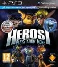 PlayStation Move Herosi PL Move (PS3)