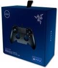 Kontroler Razer Raiju (PlayStation 4 / PC)