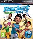 Racket Sports: Move Edition (PS3)