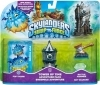 Figurka Skylanders Swap Force - TOWER OF TIME ADVENTURE  (PS3, Xbox 360, WiiU, Wii, 3DS)