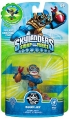 Figurka Skylanders Swap Force - BOOM JET (PS3, Xbox 360, WiiU, Wii, 3DS)