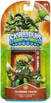 Figurka Skylanders Swap Force - SLOBBER TOOTH (PS3, Xbox 360, WiiU, Wii, 3DS)