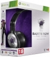 Saints Row the Third Platinum Pack (Xbox 360)