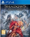 Shadows Awakening (PS4)
