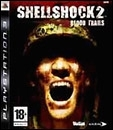 Shellshock 2 (PS3)