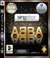 Singstar Abba: Solus (PS3)