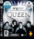 Singstar Queen (PS3)