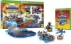 Skylanders: SuperChargers Starter (Xbox One)