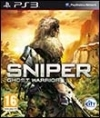 Sniper: Ghost Warrior PL (PS3)