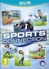 Sports Connection (WiiU)