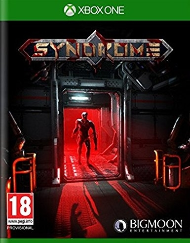 Syndrome (Xbox One)
