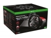 KIEROWNICA THRUSTMASTER TS-XW RACER SPARCO