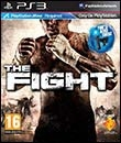 The Fight: Move Edition PL (PS3)