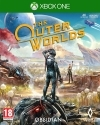 The Outer Worlds PL (Xbox One)